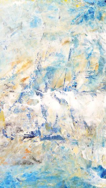 Painting Tools Oil Paint Mixing Paints Mixing Colors Color Palette Paintcolors Palettes Mini Canvas Oil On Canvas Color Mix Colors Mixed Colours