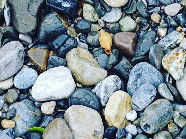 8 Stones