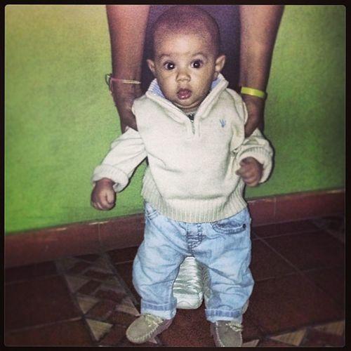 Santi Hermoso Beautiful Boy perfect chiqui prinche loquito my life iloveu