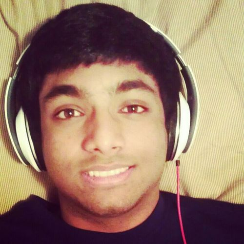 #Beats #Boredom #Chillin #AllDay Bored