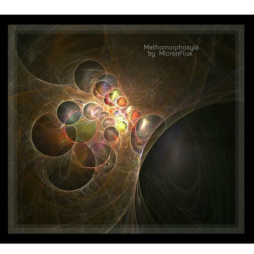 Art Digitalart  Painting Abstractart Forsale Artistic Colorful