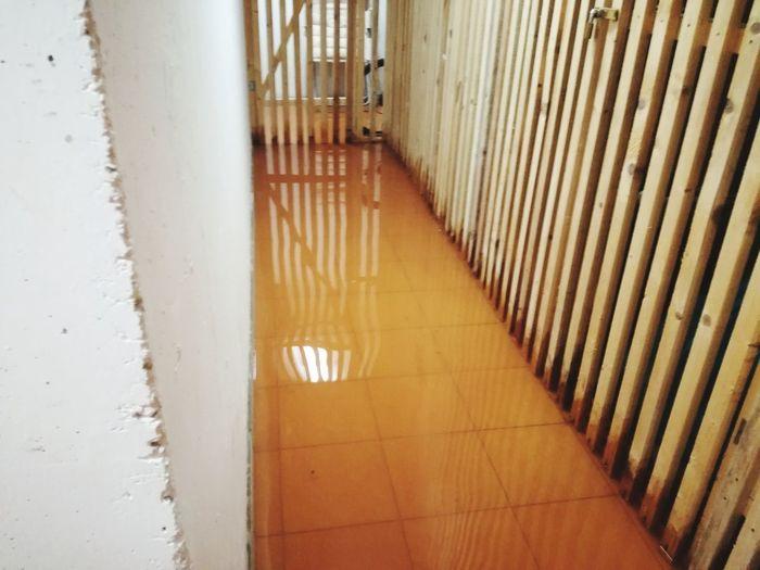 EyeEm Selects Hardwood Floor Water No People Day Indoors