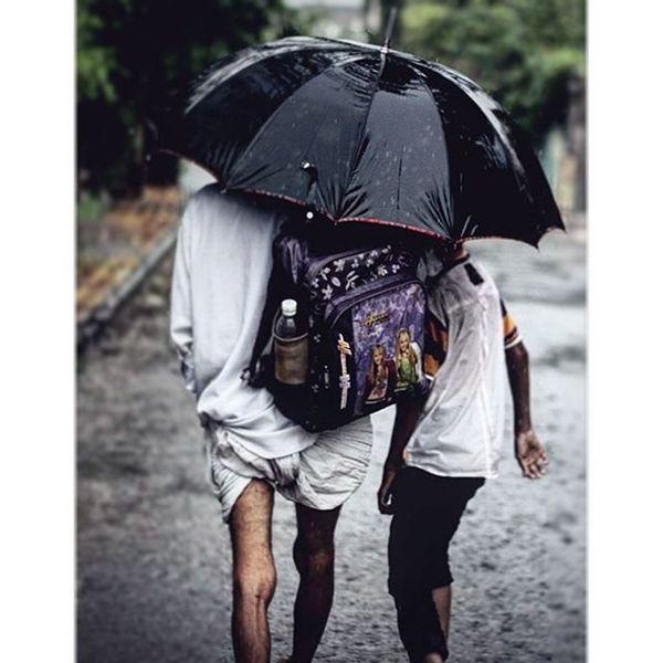 ▪ R A I N ◾ Ahmedabad Ahmedabad_instagram Instagram_ahmedabad Desidiaries Uniqueclicks Soi Lumia_creative_studio Lumia730