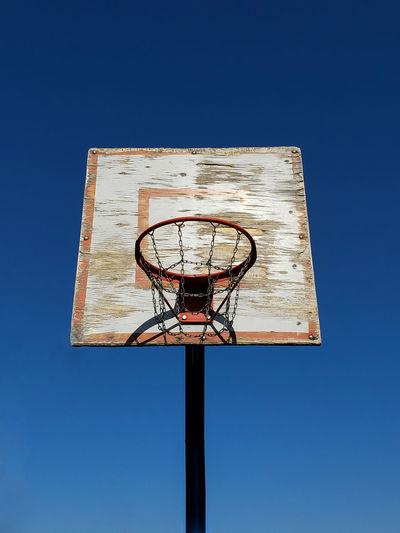 basketball - sport