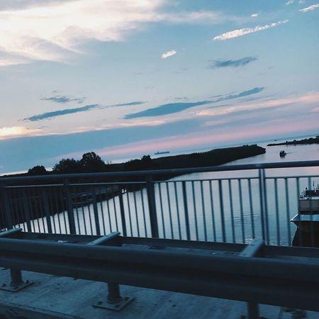Göl Deniz Sea Tekne Sun Gunes Day Şile Riva  EyeEmNewHere Sommergefühle