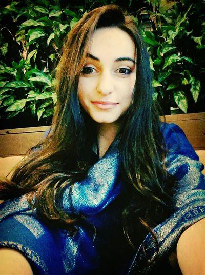 Malika махачкала Brown Eyes Beautiful ♥