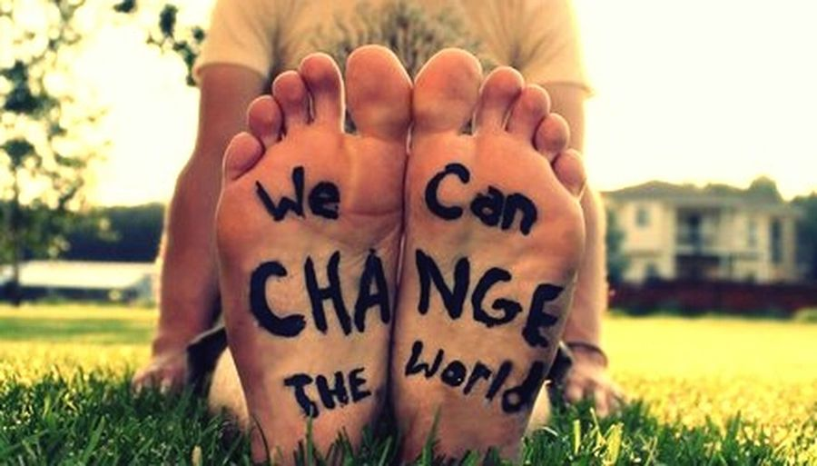 People And Places Peace Stopviolence Stopracism ChangeTheWayYouSeeTheWorld Change Your Perspective Respectallreligion Future Vision Goodchild