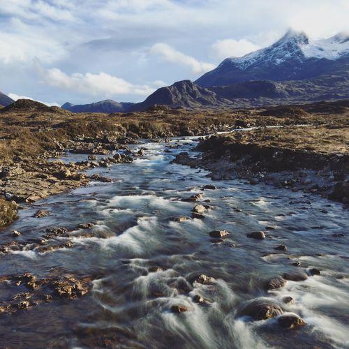 Mytinymoments Mytinyatlas Scotland Highlands VisitScotland ILoveScotland