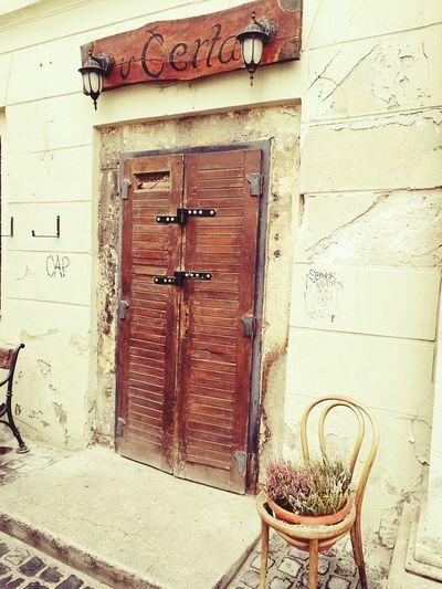Door Door Outdoors Built Structure City , Bratislava,