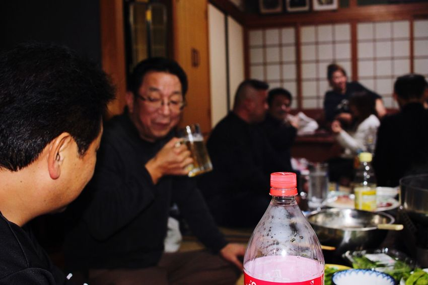 Gangsters Paradise Japanese  Japanese Traditional Alcohol Large Group Of People Mafia  Black Photography Taking Photos