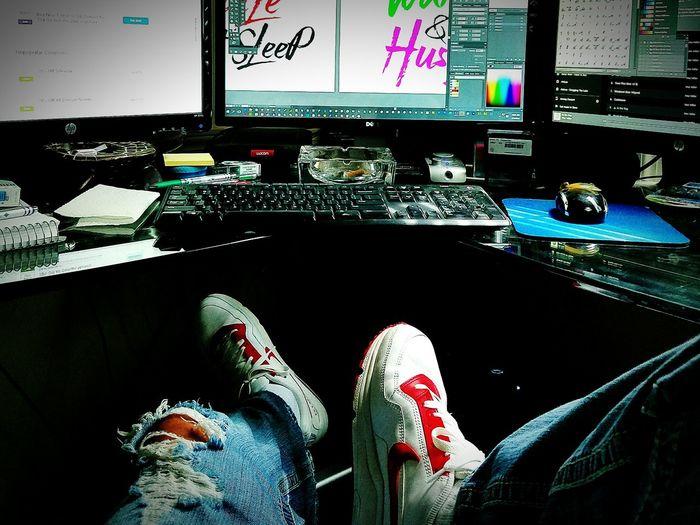 The Dorsett Digital Design Lab Dorsettdigital Dowhatyoulove  Graphicdesign Web Design Logo Design Freelance Life Adobe Photoshop Illustrator Acworth Atlanta Kennesaw Marietta Hustleandgrindsupplyco