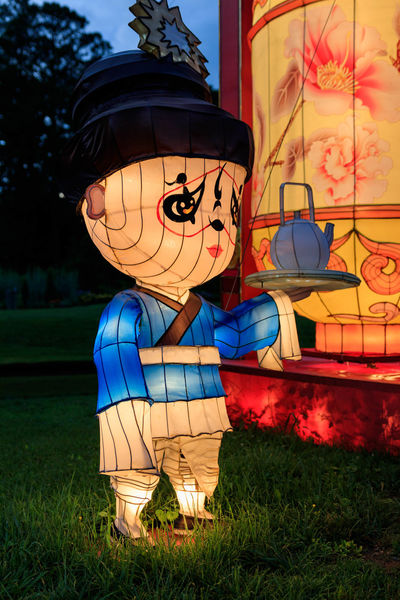 Lantern Asia @ Norfolk Botanical Gardens. colorful Norfolk norfolkbotanicalgardens lanternasia2018 lanternasia chinesezodiac lanternfestival Lantern datenightideas Lights ASIA illuminate night gardens nopeople culture culture and tradition Asian Asian Culture Colorful Norfolk Norfolkbotanicalgardens Lanternasia2018 Lanternasia Chinesezodiac Lanternfestival Lantern Datenightideas Lights ASIA Illuminate Night Gardens Nopeople Culture Culture And Tradition Asian  Chinese New Year Paper Lantern Summer Virginiaevents Chinese New Year Headwear Men Males  Oil Lamp Chinese Lantern Chinese Lantern Festival