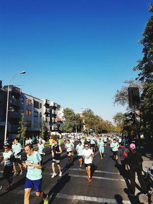 MaratonDeSantiago2107