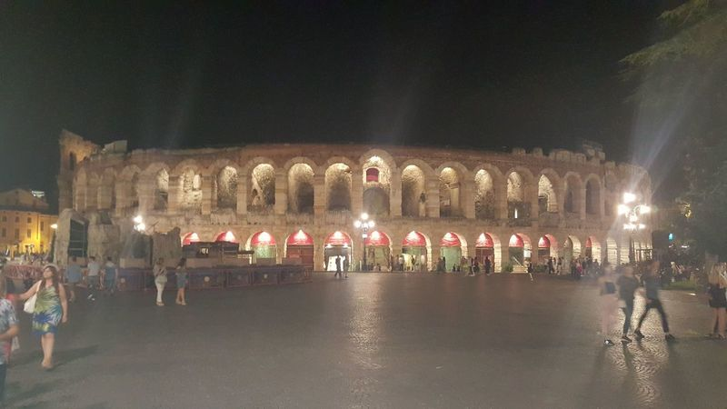 Arena di Verona #arena #verona #City #citylife #cityscapes #citytrip #cityview #cityscape #city Lights #photography #EyeEmNewHere #beautiful #JustMe Paradise #NoFilter #art #Thuggin #Style #travelling #photography #photo #photos #pic #pics #TagsForLikes #picture #pictures #snapshot #art #beautiful #instagood #picoftheday #photooftheday #color #all_shots #exposure #composition #focus #capture #moment #Sunrise #alternative #sun City Crowd Full Length Celebration Child Boys Sky