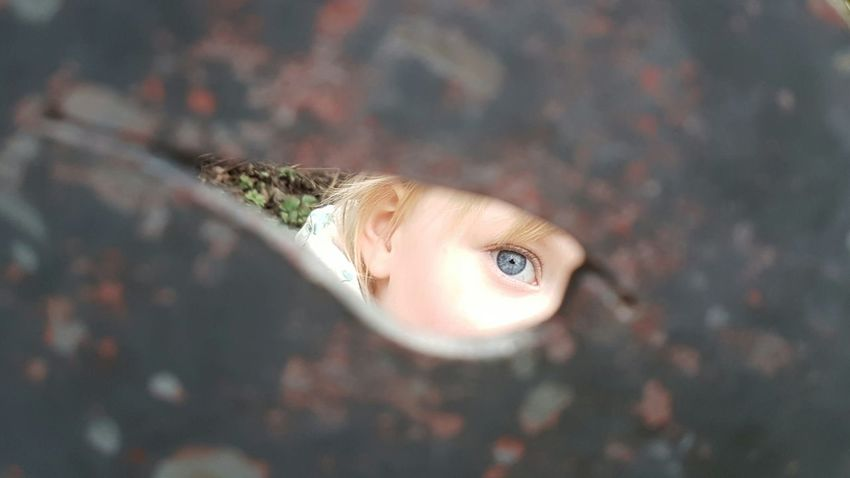 Peeky blinder One Person Close-up Portrait Outdoors Human Body Part Day Human Eye Child Childhood Peekaboo Peeking Peeking Through Mischievous Children Cute Eye Blue Pretty Girl Pretty No Edit/no Filter No Edit No Filter No Edit / No Filter No Edits No Filters No Edit Needed No Edit No Filter Photography