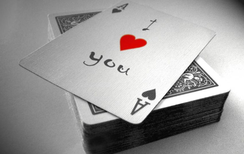 I Loveyouu Love Love♥ Enjoying Life