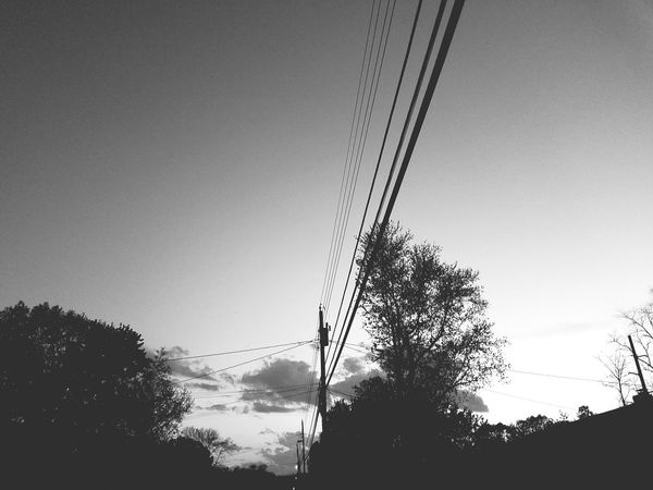 Time Frozen Sky Photography Black And White Taking Photos Hanging Out Check This Out Hello World Enjoying Life Nick