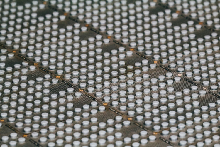 Pills Tablet Pharmaceutical Pharmacy Pharmaceutical Pharmaceuticals  Pattern No People Full Frame Backgrounds High Angle View Close-up Nature Outdoors Day Metal Architecture Industry Shape Design Animal Animal Themes Food Animal Wildlife Animals In The Wild Repetition