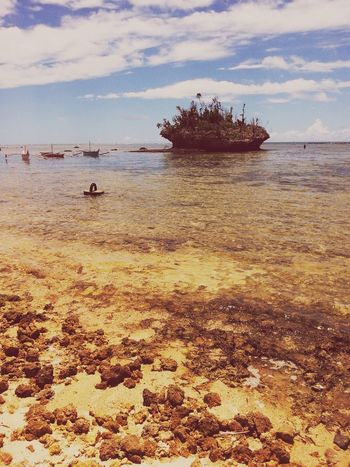 Taking Photos Nature_collection Eyeem Philippines Beach Photography #brenontheroad #idreamedofthis