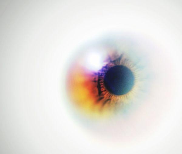 My eye Eye Eye Iris Eye Photography Taking Photos Iphonephotography IPhoneography Olloclip_macro Abstract IPM Abstract Assigment