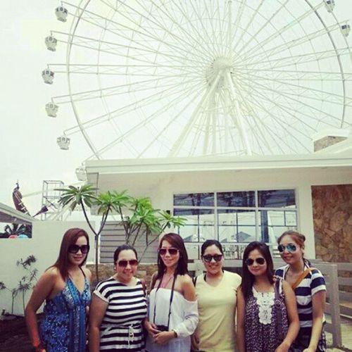 Skyranch Tagaytay Philippines