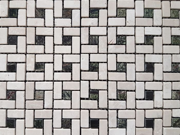 Backgrounds Full Frame Pattern Textured  Shape Close-up Paved Geometric Shape Mosaic Paving Stone Seamless Pattern Large Group Of Objects Repetition Stone Tile Triangle Forestry Industry Abundance LINE Shelves Diamond Shaped Rectangle Geometry Tile Triangle Shape Square Shape Block Shape Arrangement Many For Sale Deforestation