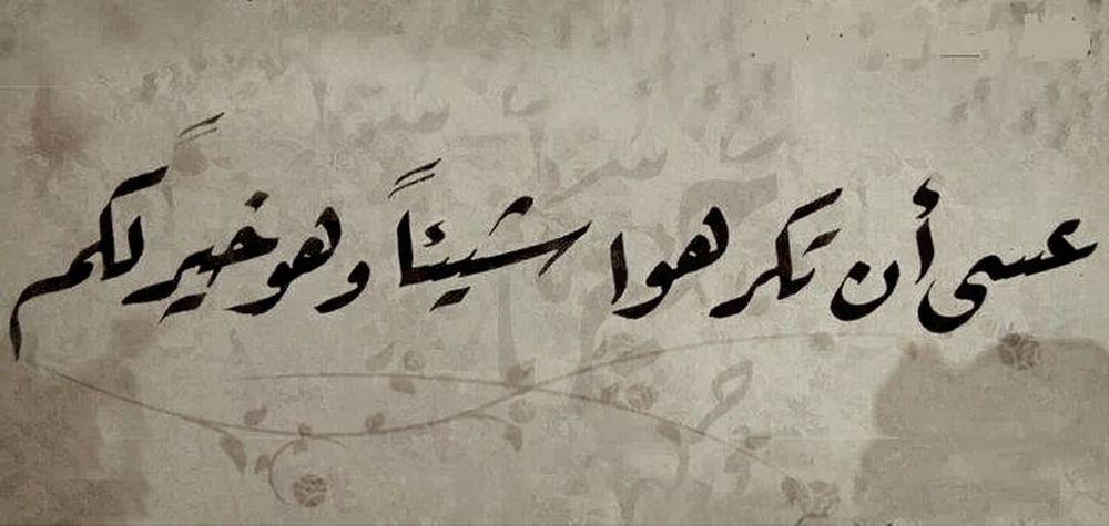 القرأن الكريم القرآن Qur'an Quran