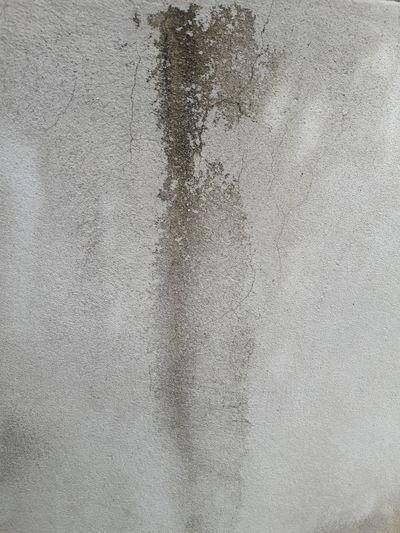 Blackground Wall Wall Broke Broken In Wall Gray Black Wall Color In Black