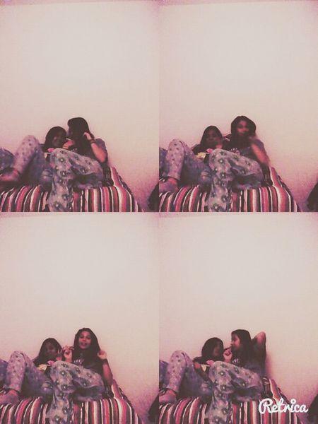 Te Quiero <3 Te Quiero Amiga :3 Siempre Juntas Love mi vida me tienes a tu lado para todooo