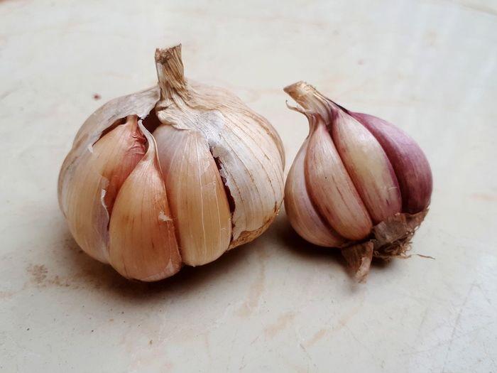 garlic AIL Garlic Plant Ingredients Ingredient Cooking Food Garlic Bulb Close-up Food And Drink Garlic Clove Plant Life