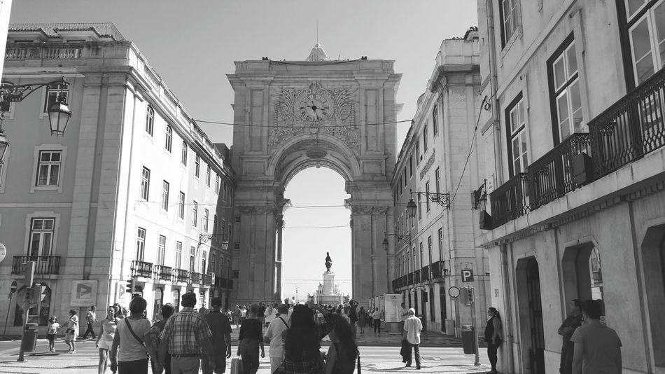 Lisbon Lisbonlovers Lx