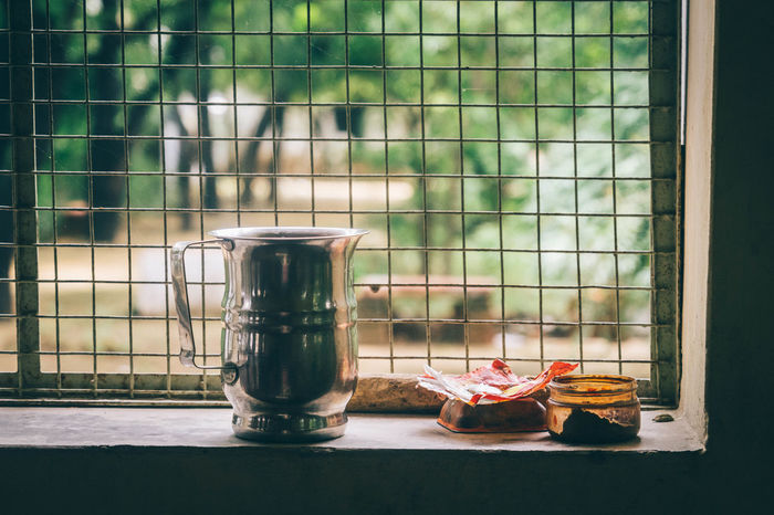 Ayurveda Close-up Flower Food And Drink Freshness India Indoors  Window Window Sill