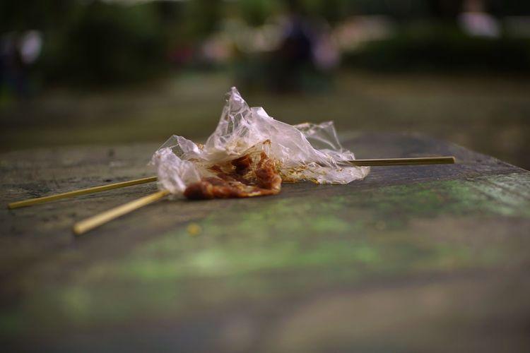 Stop Plastic pollution. Garbage Plastic Plastic Bag Leftovers Trash EyeEm End Plastic Pollution Close-up Waste Management Polythene Water Pollution Garbage Bag Garbage Bin Garbage Can Recycling Bin