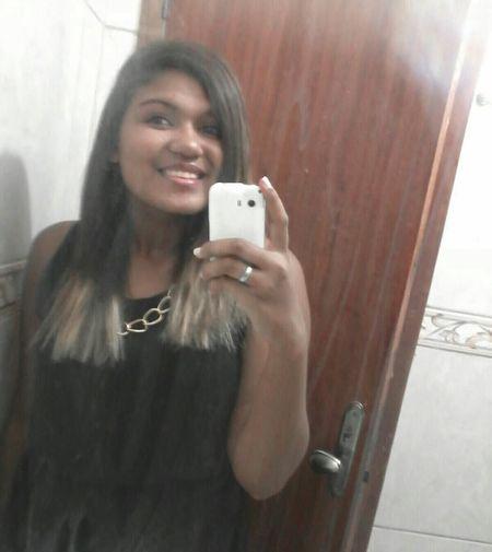 sorria só ria! Bomdia Morena ❤ That's Me