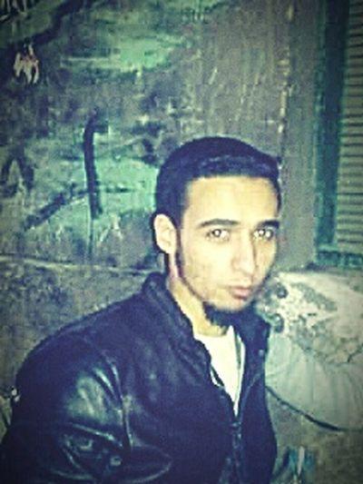 حبيبي First Eyeem Photo