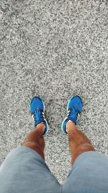 Ultra Boost Ultra Boost Sneakers