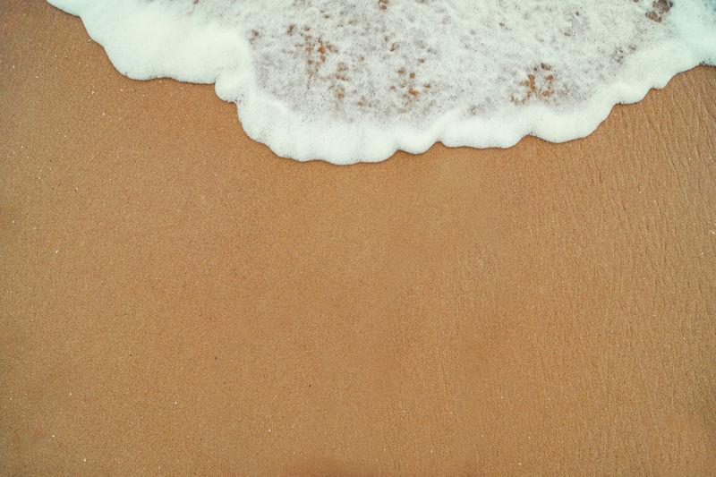beautiful sandy