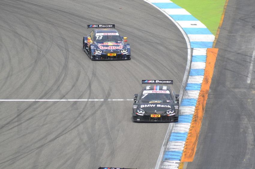 Audi Audi ABT DTM Hockenheimring Mercedes Abt Auto Bmw Day Finale Gernany Hockenheim Outdoors Rennen Rennsport