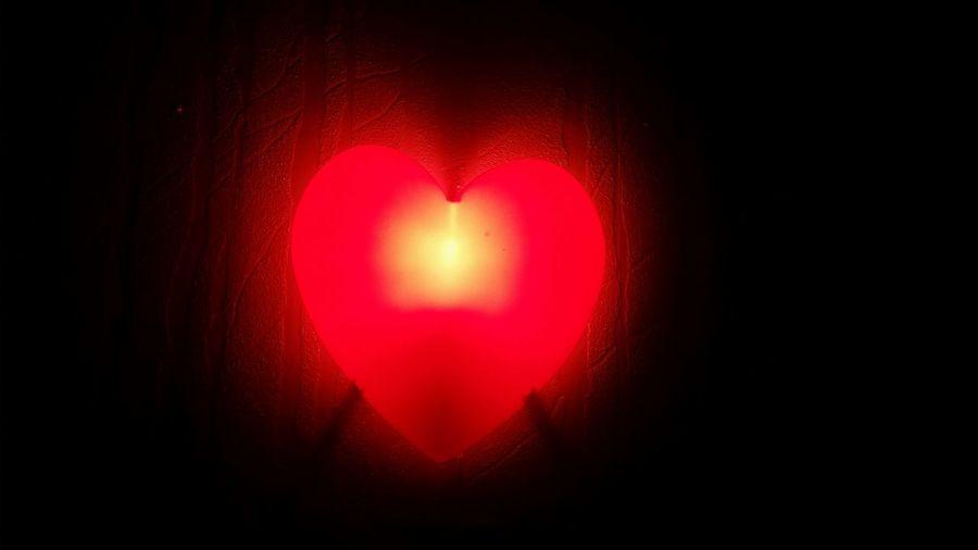 Love is all we need! Goodvibrations GoodVibesOnly Goodvibes🌾🌼✌️ Random_Pics Enjoying Life Photooftheday Hello World Eyeemgallery Enjoying Life Hanging Out With My Loveheart Loveheart