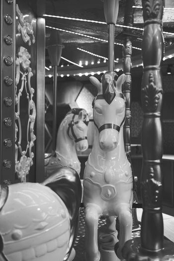 Where am i.......... Moment Of Silence Horse Playground Playing Where I Live Somewhere I Remember Somewhere Black & White Blackandwhite Photography Dreaming Way To Go Home Heaven Light And Shadow Nice Day Nopeople See What I See Memories Lights Beautiful Design Design Element Journey Moments Beautiful Day Lifestyles Life Shiny Close-up
