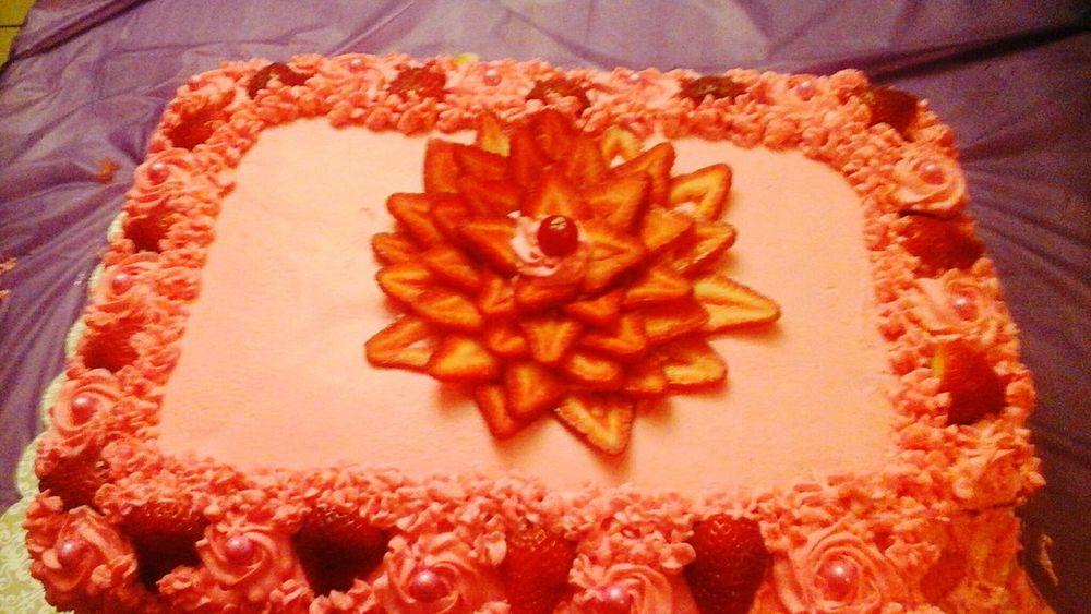Cake♥