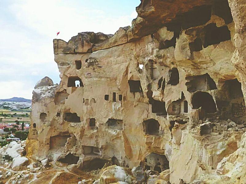 Capadocia Capadokia,Turkey Turkey Turquie Cappadocia/Turkey Cappadoce Capadoccia Landscape