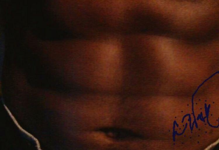 abs Abs Muscles