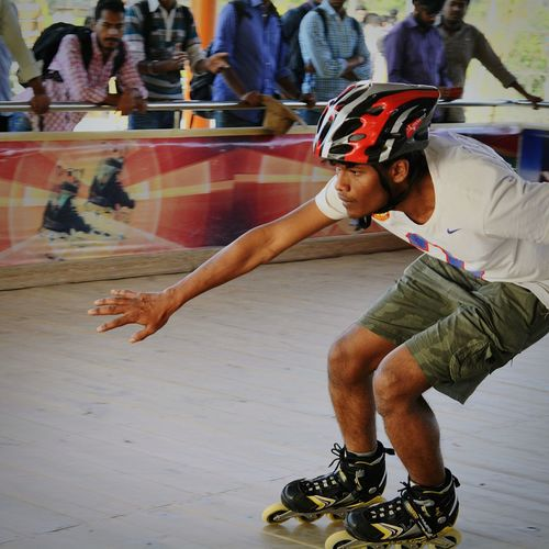 Never giveup , I stepped back once , but i raised again and again, Skating Skate Life Skater Love Without Boundaries