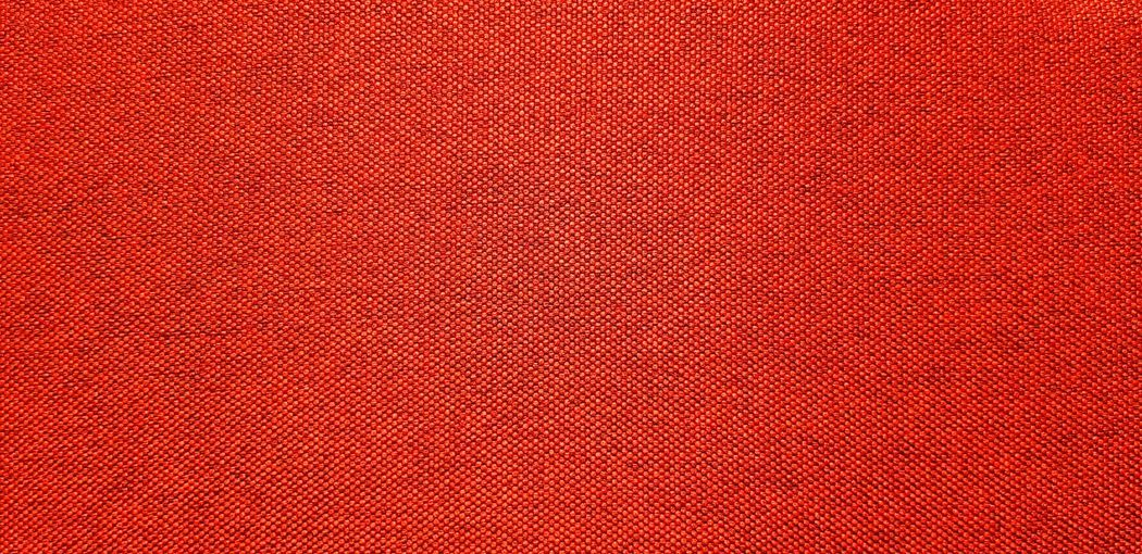 Full frame shot of red abstract background