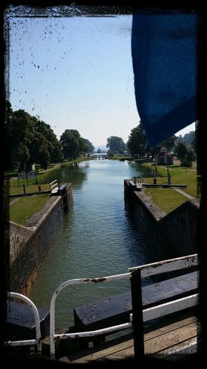 Göta Kanal. On our way... Travels Enjoying Life Summer Check This Out