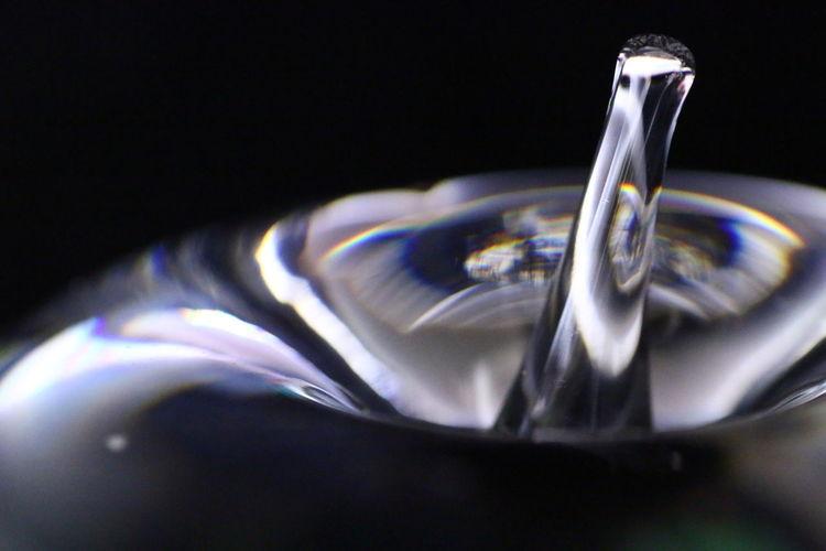 ガラスのリンゴ🍎 Glass Apple マクロ Macro Light And Shadow Canon 70d Canon EOS 70D Enjoying Life EyeEm Gallery 写真好きな人と繋がりたい 写真撮ってる人と繋がりたい
