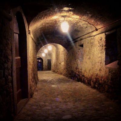 Ghivizzano Ghivizzano Italy Serchiovalley Tuscany