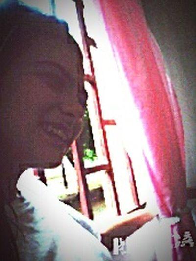 No Soy Perfecta, Soy Real. <3 Fotos Sshh (; Hi! Fea<3