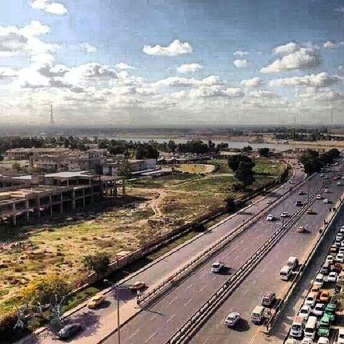Baghdad EyeEm Best Shots